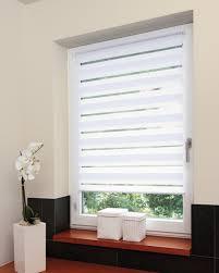 Schlafzimmer Richtig Abdunkeln Vorhänge Sichtschutz Möglichkeiten Für Ihr Fenster Dänisches
