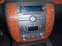 parting out 2007 chevrolet suburban 4x4 5 3l lc9 v8 4l60e auto