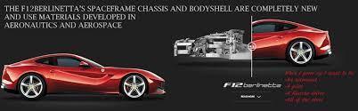 ferrari dealership near me seattle ferrari dealer in seattle wa bellevue redmond renton