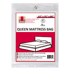 queen size mattress cover mattress covers for moving