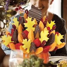 eatables arrangements edible arrangements home