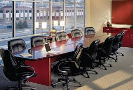 Modular Boardroom Tables Tables Conference Tables Modular Boardroom Table