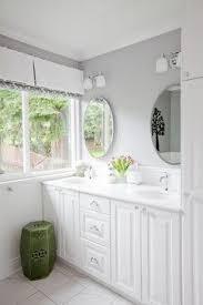 ikea kitchen cabinets in the bathroom ikea kitchen cabinets for bathroom vanity