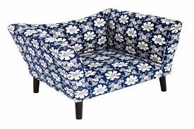 Printed Fabric Armchairs Beautiful Furniture Upholstery Fabric Prints Modern Vintage Furniture