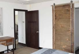 modular home interior doors interior doors custom modular homes modular home floor plans