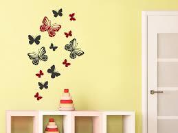 wandgestaltung zweifarbig wandgestaltung wohnzimmer zweifarbig artownit for