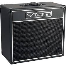 guitar speaker cabinets vht special 6 112 1x12 closed back guitar speaker cabinet guitar