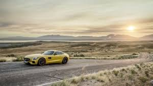motoring events you need to visit this august top gear ph