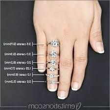 2 carat ring carat diamond rings 3 2 carat engagement rings 5000 pinster