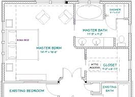 create floor plans free floor plan for bathroom justbeingmyself me