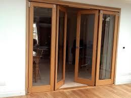 Folding Room Divider Doors Vufold Customer Gallery Inspire 8ft Folding Room Divider Doors