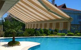 Awning Colors Products Tempotest Usa