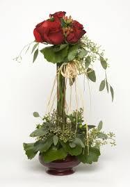 flower delivery cincinnati cincinnati florist wyoming florist fresh flower delivery in