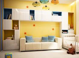 placard chambre enfant placard chambres enfants behome par duffait