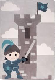 Tapis Chambre Bebe Garcon by 173 Best Tapis Pour Chambre Enfant Images On Pinterest Nursery