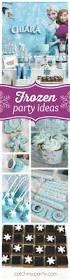 1071 best frozen birthday party ideas images on pinterest frozen
