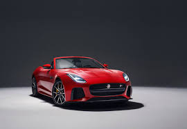 jaguar front jaguar f type freshens up for 2017 with gopro selfie tech by car