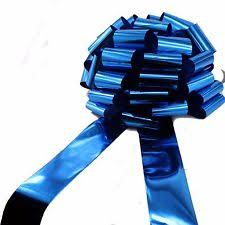 large gift bow graduation gift wrapping supplies ebay