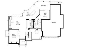 finished basement floor plans extend your homes living space with a basement floor plan