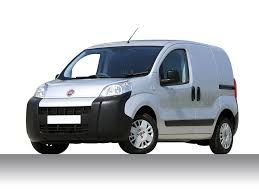 fiat fiorino workshop u0026 owners manual free download