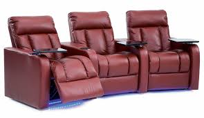 best budget home theater cheap home theater furniture 8 best home theater systems home
