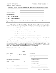 representative payee report youtube social security form address