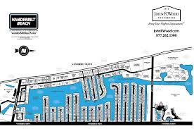 Vanderbilt Commons Floor Plans by Vanderbilt Shores Barcelona U0026 Seville Naples Fl Dustin Beard