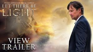 let there be light movie kevin sorbo pastors screening let there be light
