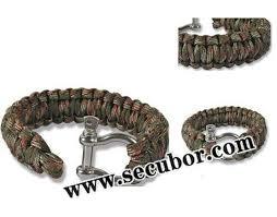 buckle paracord bracelet images Paracord survival bracelet quanzhou secubor imp exp co ltd jpg