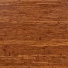 bamboo strand butcher block countertop 8ft 96in x 25in