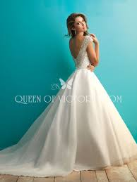 deep v neck cap sleeve tulle ball gown princess wedding dress