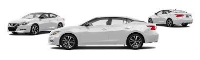 nissan platinum 2017 2017 nissan maxima platinum 4dr sedan research groovecar