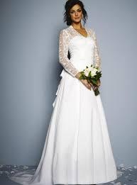 wedding dresses with sleeves uk co uk lace sleeve wedding dress kate middleton