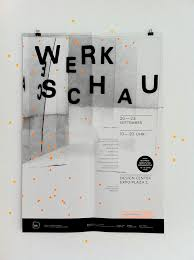 die besten 25 graphisches design ideen auf - Grafik Designer Berlin
