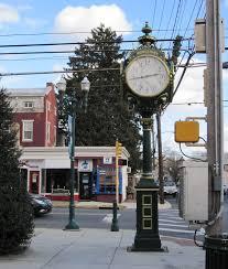 Pennsylvania travel clock images Middletown dauphin county pennsylvania wikipedia jpg