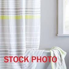 Charcoal Shower Curtain Dkny Shower Curtain Lilac Shower Curtains Ideas