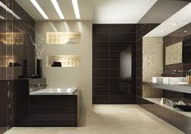 bathroom color ideas 2014 2014 bathroom colors home design