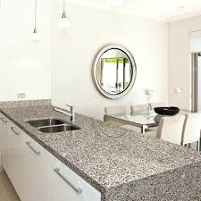kitchen faucet manufacturers list faucet manufacturers list american standard brands high end how to