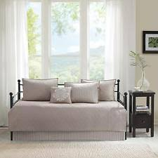 daybed set quilts bedspreads and coverlets ebay