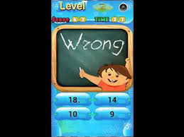 kids math android apps on google play