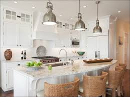 Kitchen Lighting Fixtures Lowes by Kitchen Lantern Pendants Kitchen Pendant Lighting For Kitchen