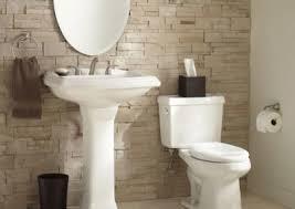 Gerber Bathroom Sinks - bathroom ensuite lethbridge
