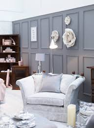 Laura Ashley Home by Laura Ashley Press Show Ss17 Finnterior Designer
