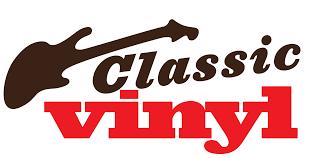 Classic by Classic Vinyl Wikipedia
