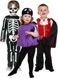 skeleton halloween costumes for kids age 2 3 toddler halloween costume vampire skeleton fancy dress