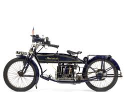 vintage maserati motorcycle vintage motorcycles sell well at bonhams u0027 stafford auction