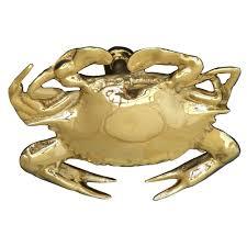 crab decorations for home crab door knocker ideas u2014 the decoras jchansdesigns
