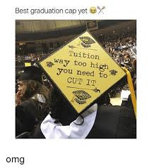 dog graduation cap and gown 25 best memes about graduation cap graduation cap memes