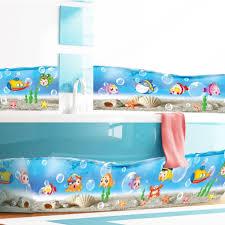 Nemo Bathroom Nemo Bathroom Set 5 Bathroom Designs Of Kids Dreams Finding Nemo