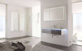 The Range Bathroom Furniture Pelipal Bathroom Installations Pelipal Bathroom Showroom
